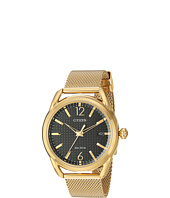 Citizen Watches - FE6082-59E Drive From Citizen Eco-Drive