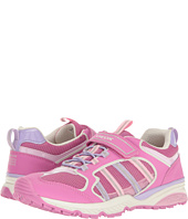 Geox Kids - Jr Bernie Girl 6 (Big Kid)
