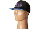 Logo Snapback Hat