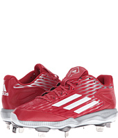 adidas - PowerAlley 3
