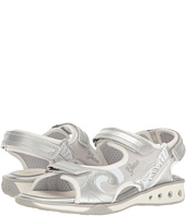 Geox Kids - Jr Sandal Jocker 8 (Little Kid/Big Kid)