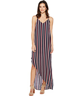 Brigitte Bailey - Aadi Spaghetti Strap Maxi Dress