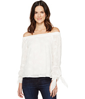 Brigitte Bailey - Kalene Off the Shoulder Top