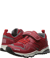 Geox Kids - Jr Bernie Boy 15 (Toddler/Little Kid)