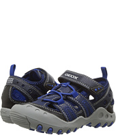 Geox Kids - Jr Kyle 11 (Toddler/Little Kid)
