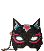 Betsey Johnson - Look A Me Meow Crossbody