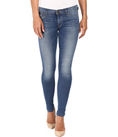 Hudson - Krista Super Skinny in Reverie