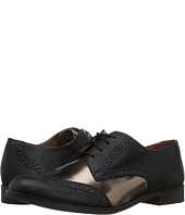 Cole Haan - Jagger Wing Oxford