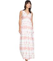 BB Dakota - Havanah Printed Maxi Dress