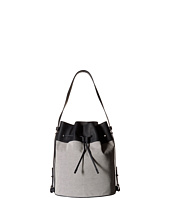 Skagen - Mette Bucket Bag