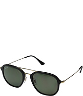 Ray-Ban - 0RB4273 52mm