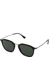 Ray-Ban - 0RB2448N 51mm