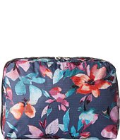 LeSportsac Luggage - XL Essential Cosmetic Bag