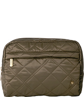 LeSportsac - City Large Central Cosmetic