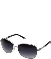 Brighton - Chara Sunglasses