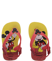 Havaianas Kids - Disney Classics Sandals (Toddler)