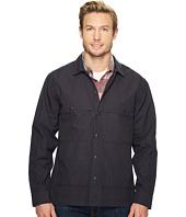 Filson - Lightweight Jacket Shirt