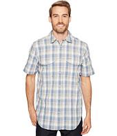 Filson - Twin Lakes Short Sleeve Sport Shirt