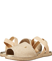 Pampili - Sol Espadrilhe 166004 (Toddler/Little Kid/Big Kid)