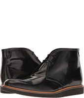 BUGATCHI - Verona Boot