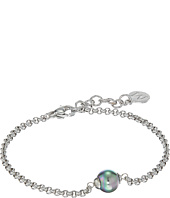 Majorica - New Classic Bracelet