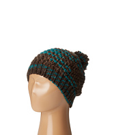 Steve Madden - Graphic Stitch Beanie