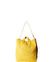 Stella McCartney - Beach Bag