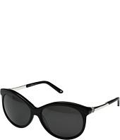 Brighton - Meridian Sunglasses