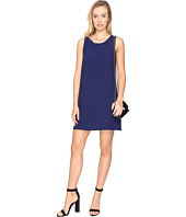 Jack by BB Dakota - Ballard Crepe Shift Dress