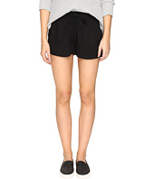 Jack by BB Dakota - Marlin Rayon Twill Drawstring Shorts