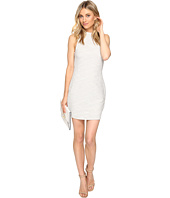 Jack by BB Dakota - Kerley Slub Bodycon Dress