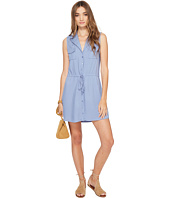 Jack by BB Dakota - Santos Shirtdress