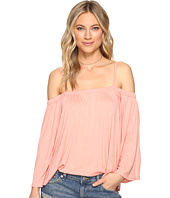 Jack by BB Dakota - Marpesha Off Shoulder Top