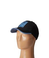 Roxy - Next Level Hat