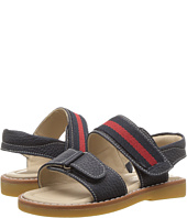 Elephantito - Carrera Sandal (Toddler/Little Kid)