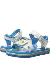 SKECHERS KIDS - Twinkle Toes - Sunnies 10745N Lights (Toddler)