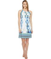 Hale Bob - Sun Streaked Microfiber Jersey Dress