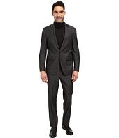 Kenneth Cole Reaction - Manhattan Suit