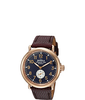 Shinola Detroit - The Runwell 41mm - 20018278