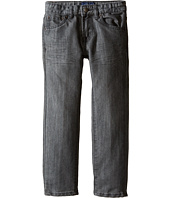 Lucky Brand Kids - Five-Pocket Denim Jeans in Castlerock (Little Kids/Big Kids)