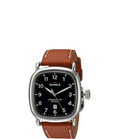 Shinola Detroit - The Guardian 41mm - 20029583