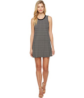 Brigitte Bailey - Elin Sleeveless Striped Dress