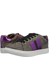 Steve Madden Kids - Spinn (Little Kid/Big Kid)