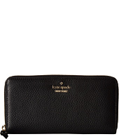 Kate Spade New York - Jackson Street Lacey