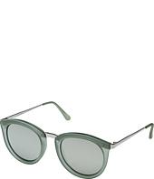 Le Specs - No Smirking