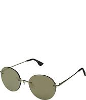Le Specs - Bodoozle