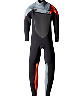 O'Neill Kids - Superfreak 4/3 Wetsuit (Big Kids)
