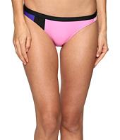Kate Spade New York - Limelight Classic Bikini Bottom