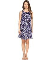 Kate Spade New York - Spinner Dress Cover-Up