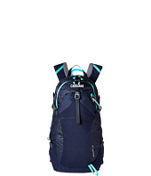 CamelBak - Sequoia 18 100 oz